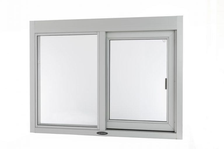 Side Sliding Transaction Window Shop Our Sc 4030 Sc 3030