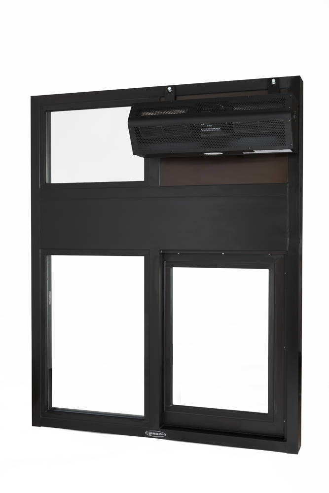 Fully Automatic Windows Shop Our Collection Of
