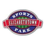 Elizabeth Sports Park
