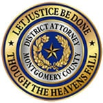 Montgomery County District Attorney