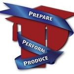 Pearland Independent School District
